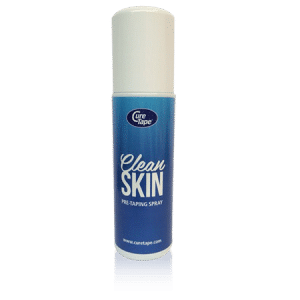 Clean Skin Pre-Taping spray 200 ml