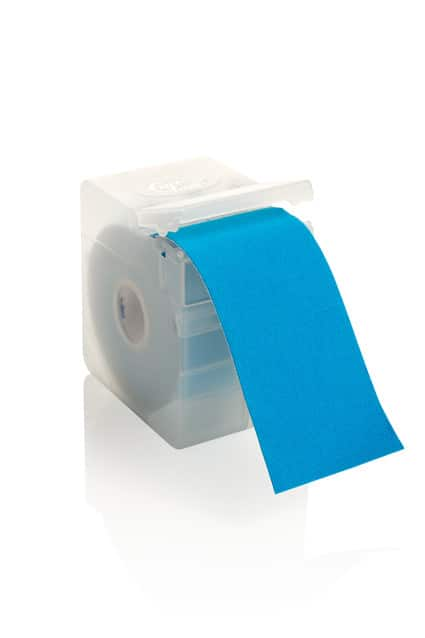Kinesiotape Dispenser